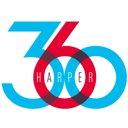 Photo of Harper360's Twitter profile avatar
