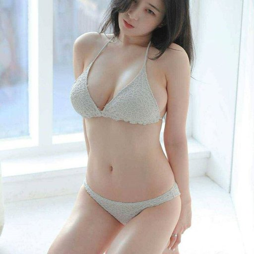Sexy Girl Korea (@sexygirlkorea14) | Twitter