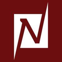 Natural Stat Trick ( @NatStatTrick ) Twitter Profile