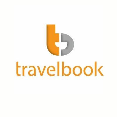Travelbook Holidays