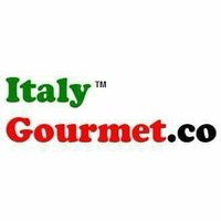 @ItalyGourmet .co