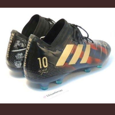 elegante en estilo en pies tiros de ahorrar los zapatos de messi (@messi60144944)   Twitter