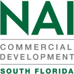 NAIOP South Florida on Twitter