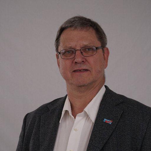 Martin Kussmann