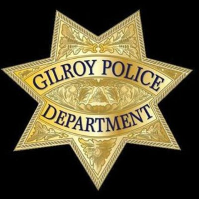 Gilroy Police on Twitter: