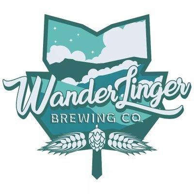WanderLinger Brewing