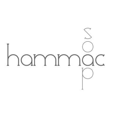 hammac