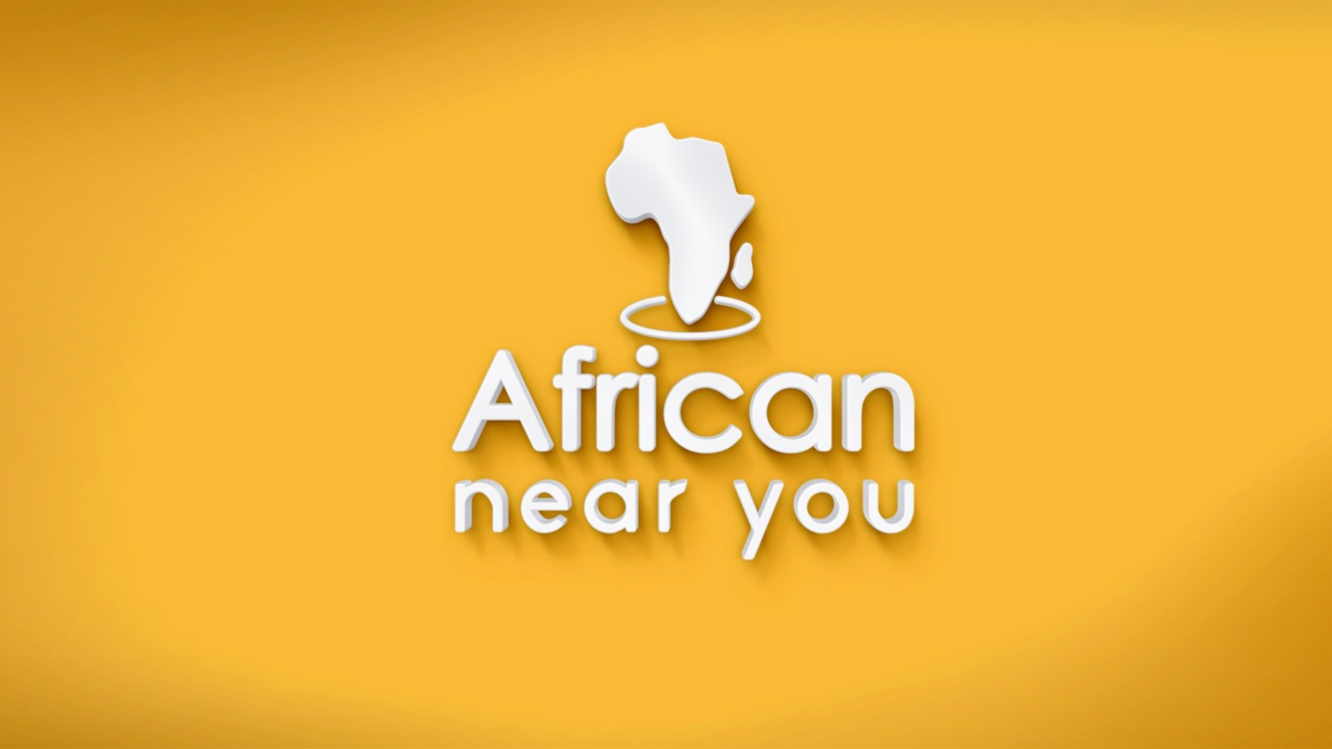 African Near You