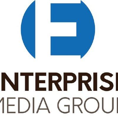 Enterprise Media Group