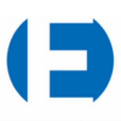 Enterprise Media Group Sports