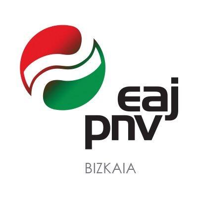 EAJ-PNV Bizkaia