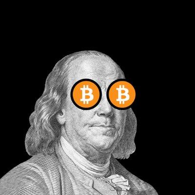 Crypto Memes Cryptomemes Twitter