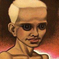 Свободный и голый человек (@KupetzUhar) Twitter profile photo