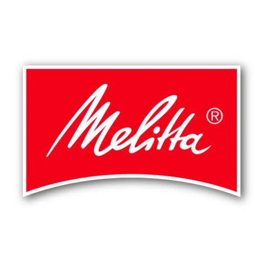 @MelittaUSA