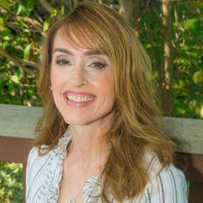 Dr. Karen Finn