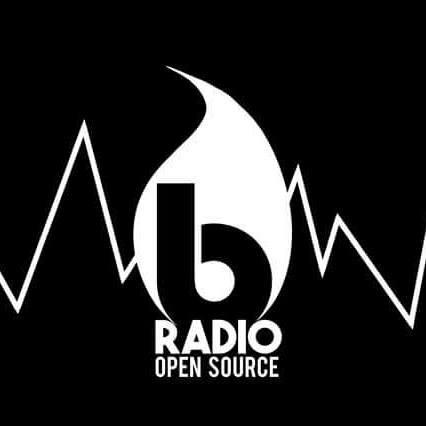 BondfireRadio | Radio Station