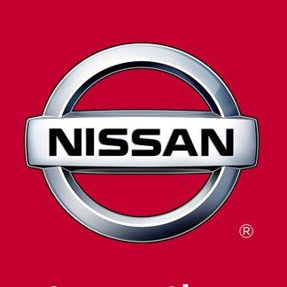 Carlock Nissan Of Jackson