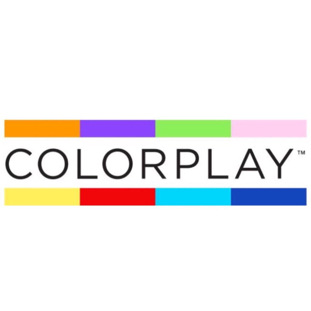 Colorplay Colorplaynyc Twitter The