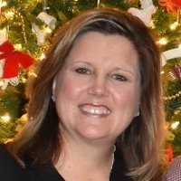 Michelle Webster (@mwebsterbcps) Twitter profile photo