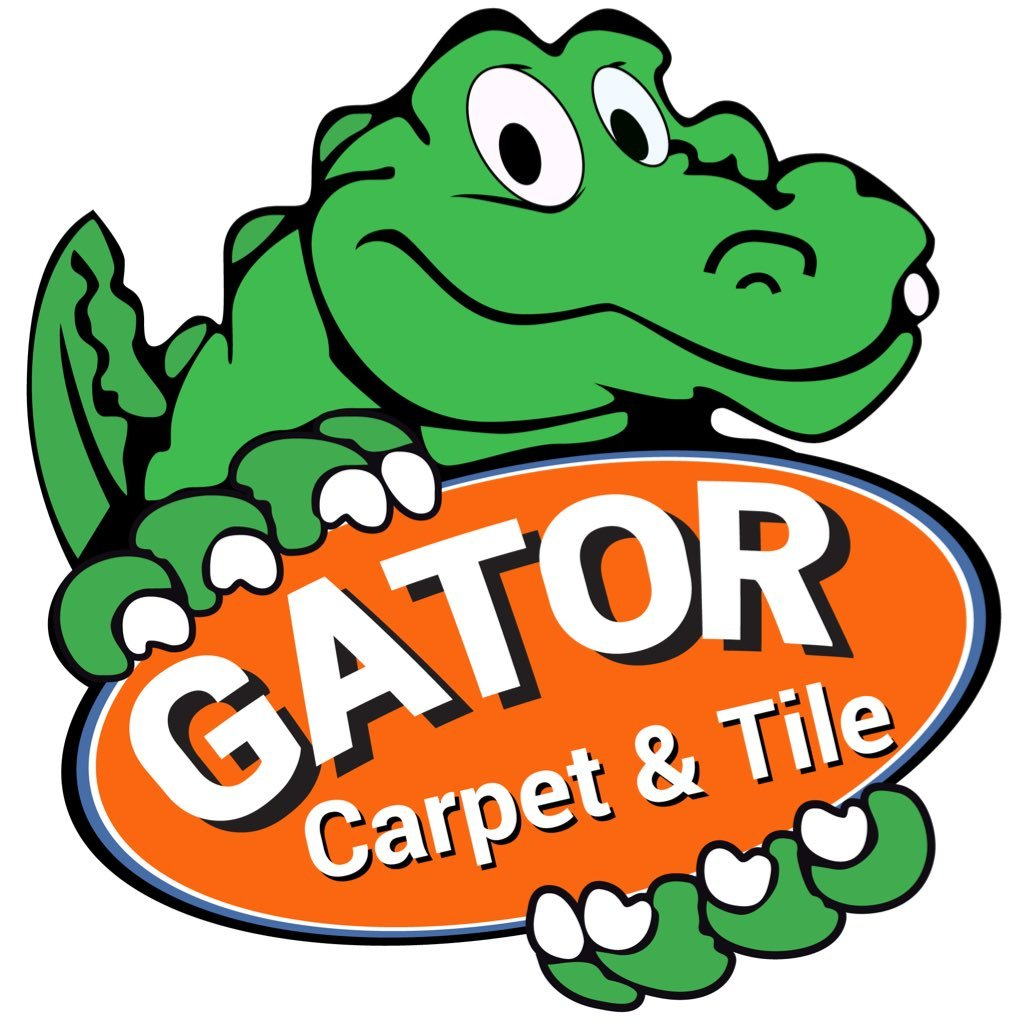 Gator Carpet Jacksonville Florida  Avarii  Home. Sliding Bookcase. Pictures Of Tables. Curved Bar. Nebs Boston