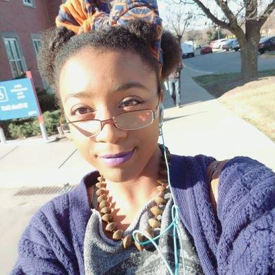 Riah Person   Stay Home (@lilririah) Twitter profile photo