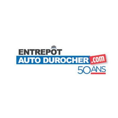 Entrepot Auto Durocher >> Auto Durocher Auto Durocher Twitter