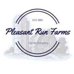 Pleasant Run Farms Candle Prfcandleco Twitter