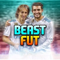 Beast Fut