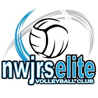 Nw Juniors Elite Vbc Nwjrs Twitter