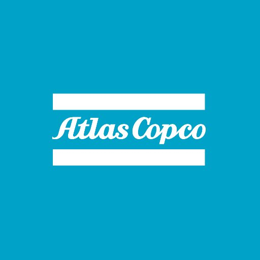 @AtlasCopcoIndia