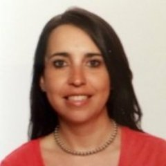 Rosa Jiménez Cano on Twitter