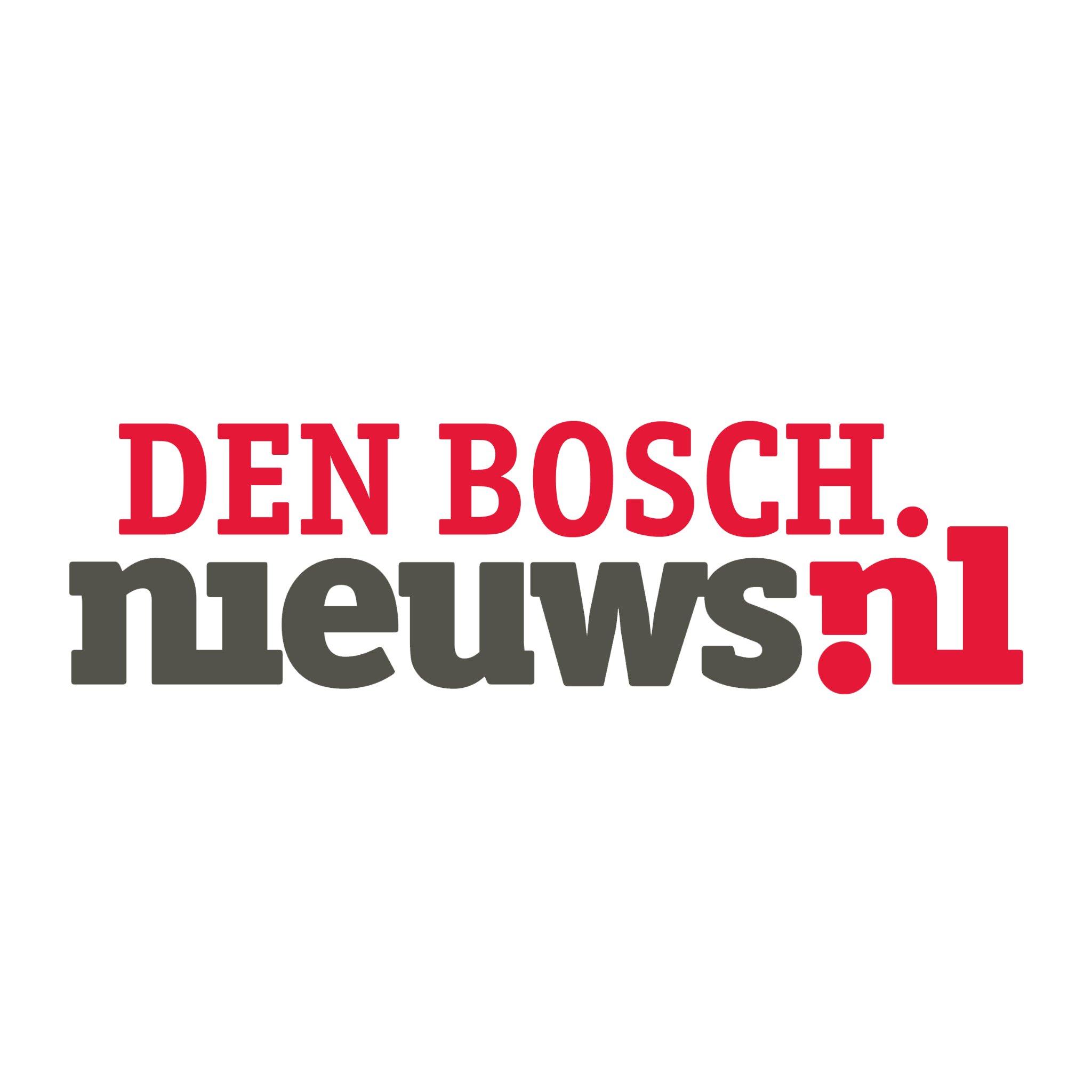 Afbeeldingsresultaat voor logo den bosch nieuws.nl