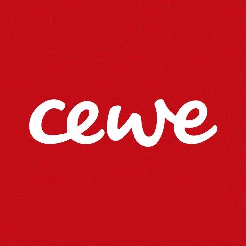 @CEWE_FR