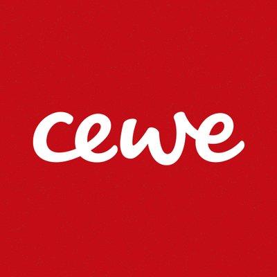 cewe_fr