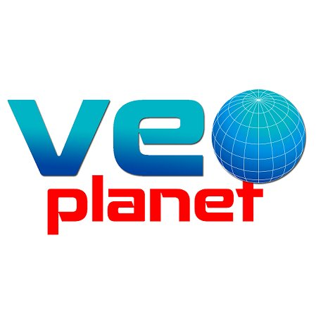 Veoplanet