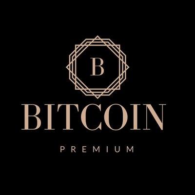 bitcoin premium)