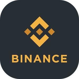 「Binace(バイナンス)」格安仮想通貨情報