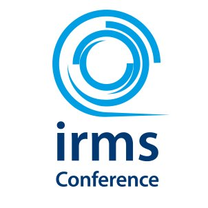 IRMS Conference