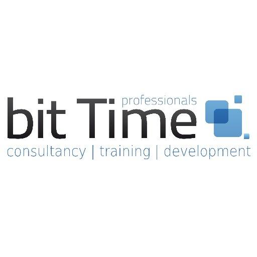 bit Time Professionals