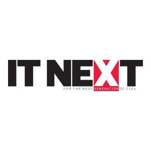 ITNEXT