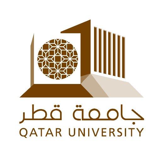 QU Research & GS