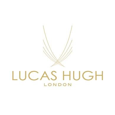 @LucasHugh
