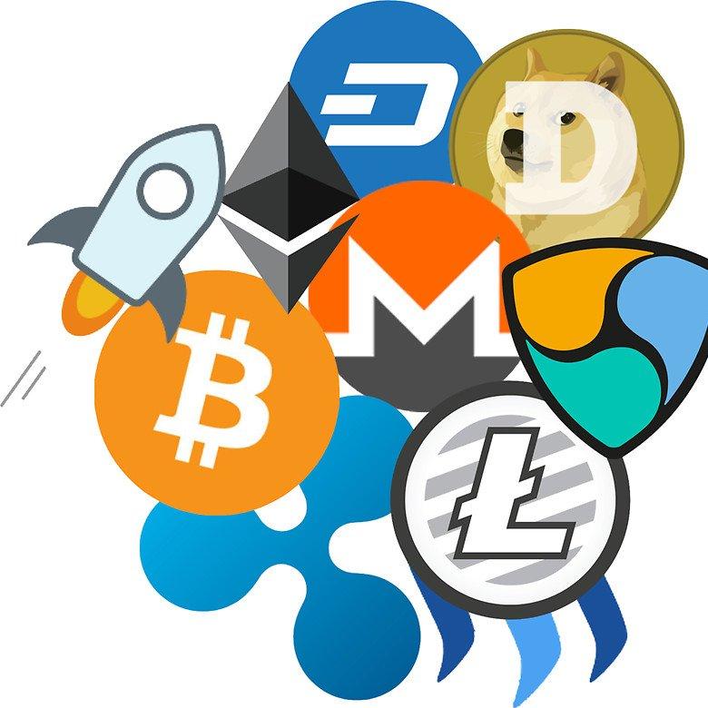 Crypto & News & youth
