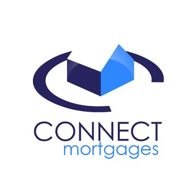 Connect Mortgages on Twitter: