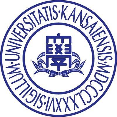 「関西大学」の画像検索結果