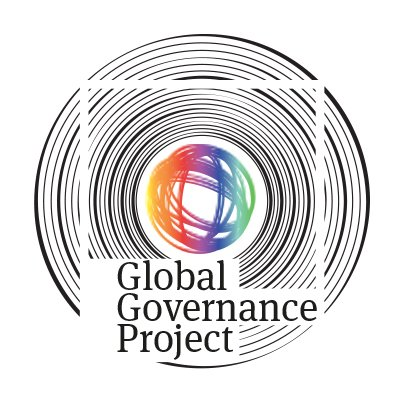 The Global Governance Project