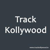 Track Kollywood
