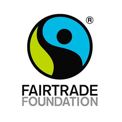 Image result for fairtrade