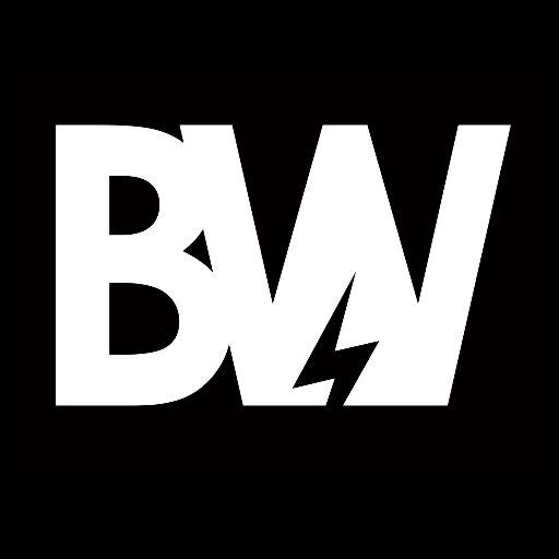@BadWeatherLive