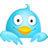 Twit Freebies